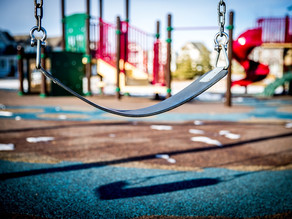 New England to see $2.3 million injected into childcare service providers