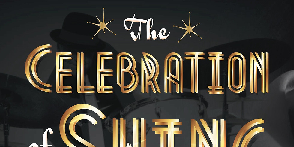 The Celebration of Swing
