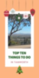Top Ten Things to Do 800x1600.png