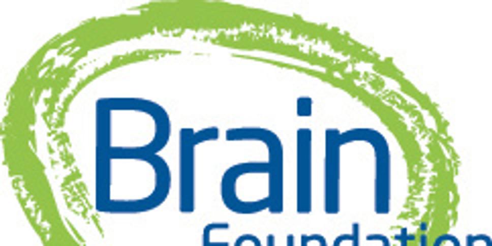 The Brain Foundation Christmas Fair
