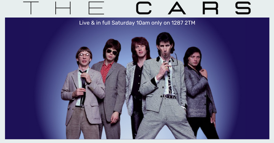 The Cars 080521.png