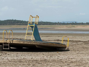 Breakdown of the Latest NSW Government's Drought Assistance Package