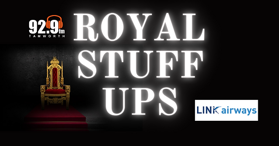 ROYAL STUFF UPS - Title Graphic.png