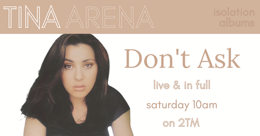 Tina Arena Don't Ask.png