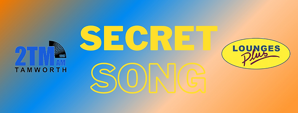 Secret Song Graphic.png