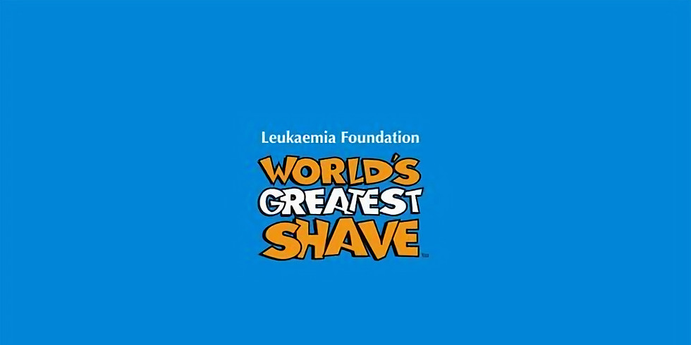 Shave the World!