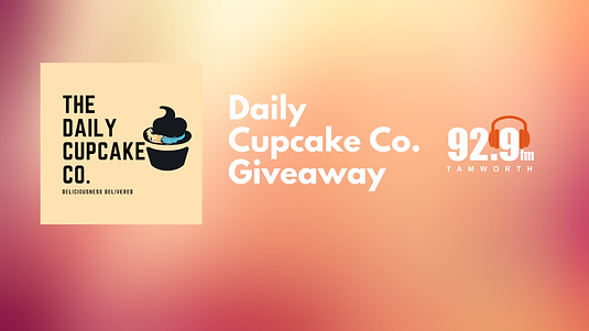 Daily Cupcake Co. Giveaway.png