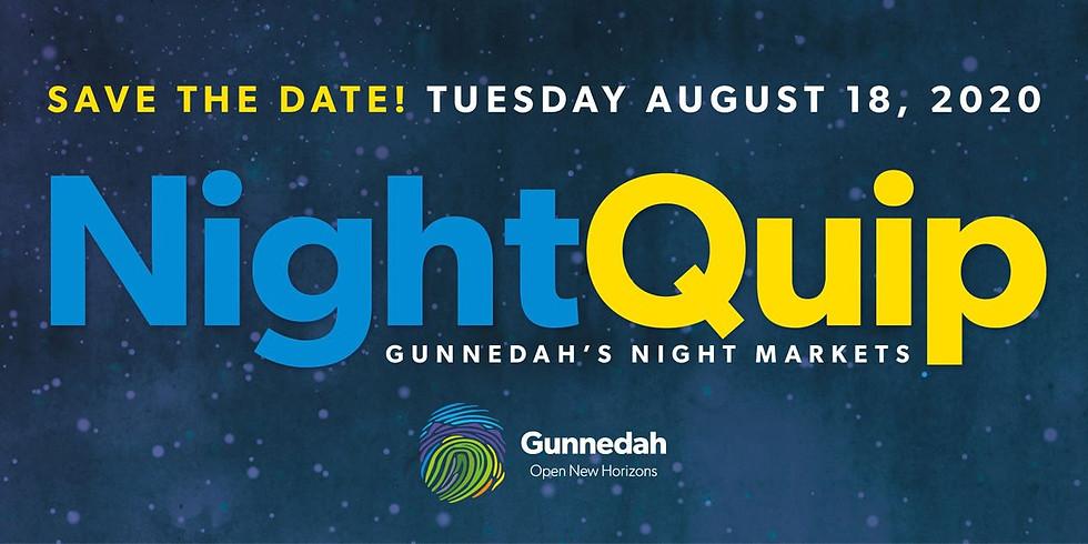 NightQuip Night Market