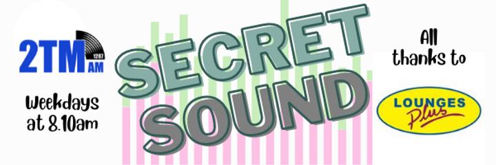 secret sound.png