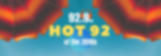 hot 92.png