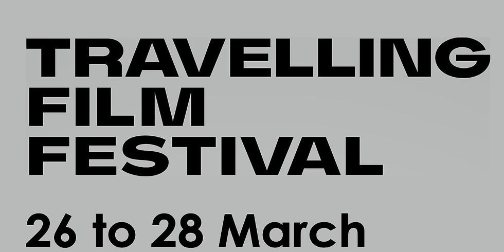 Travelling Film Festival Tamworth