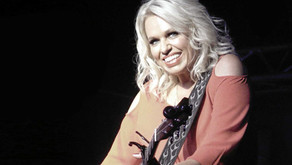 Episode 4 - Our Country - Beccy Cole