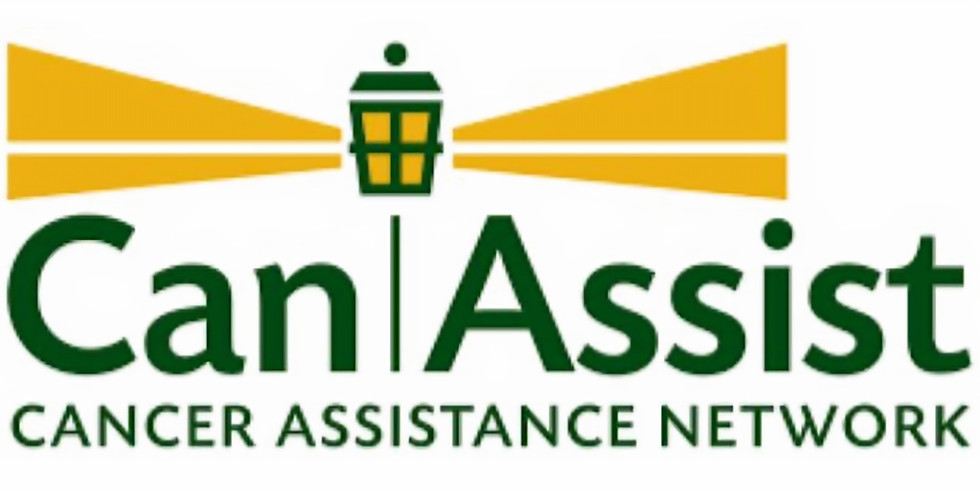 Can Assist's Musical Variety Evening