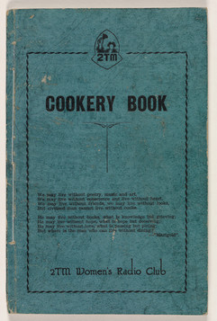 2TM cookery book _.jpg