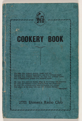 2TM cookery book _.jpg