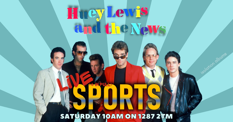 Huey Lewis and the News 100421 (2).png