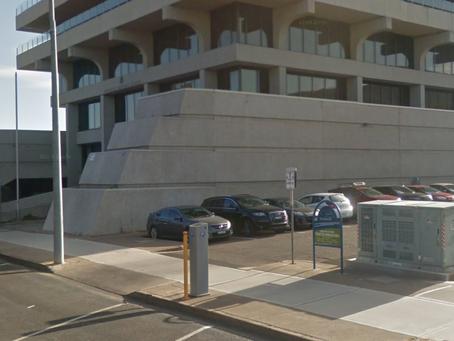 $170,000 foregone, as parking meters make a come back in September