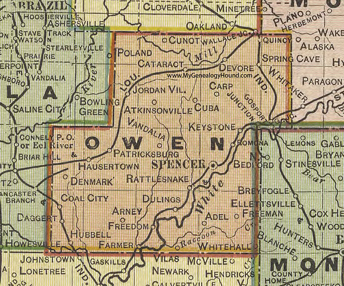 IN-Owen-County-Indiana-1908-map.jpg