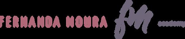 Fernanda Moura_academy.png