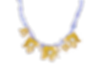 tanzinite necklace.png