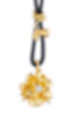 mag cluster necklace.png