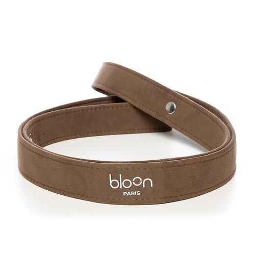 Ceinture - Bloon Original - Brown