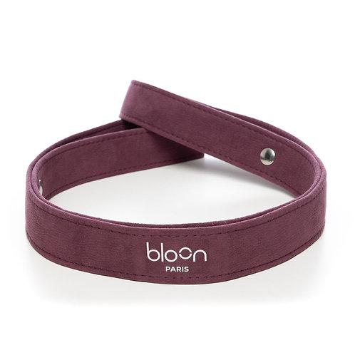 Ceinture - Bloon Original - Purple