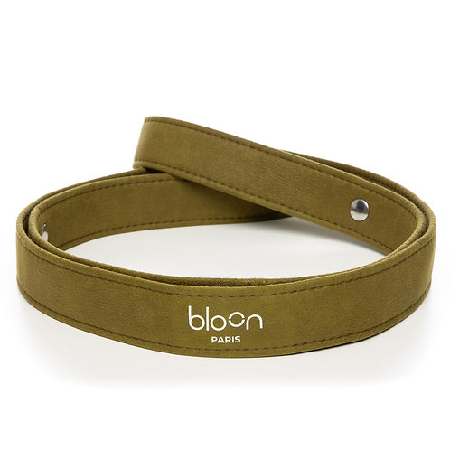 Ceinture - Bloon Original - Moss