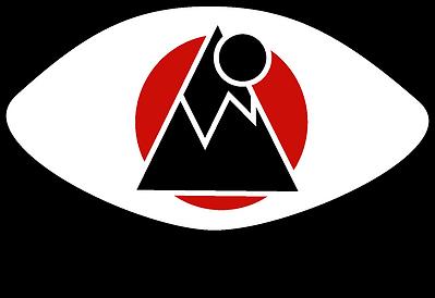 light logo - Copy (2).png