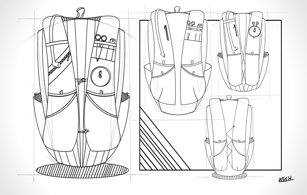 bag ideation 4 with gradient.png