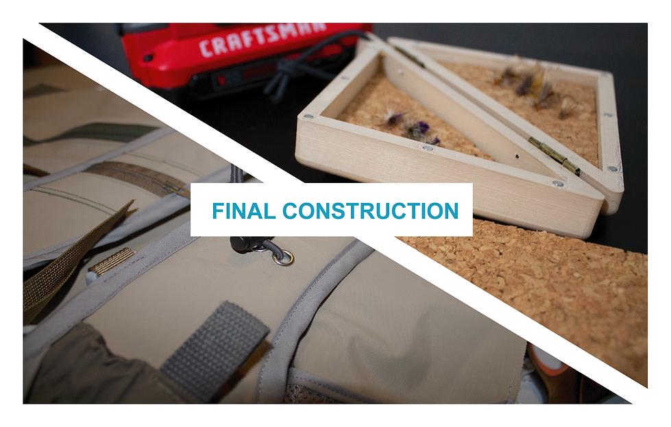 FINAL CONSTRUCTION-01.png