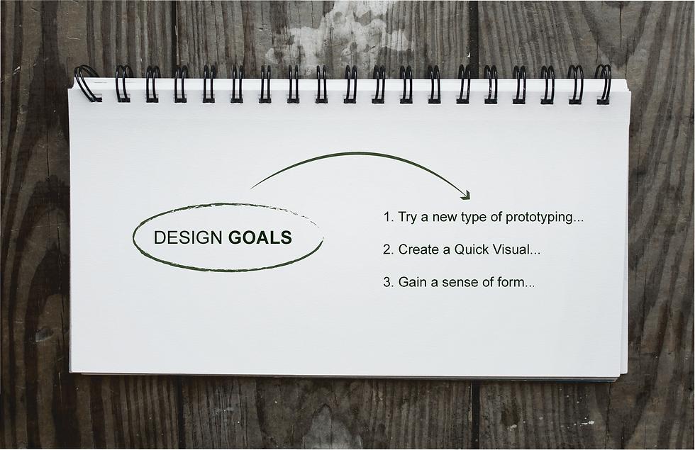 design goals.png