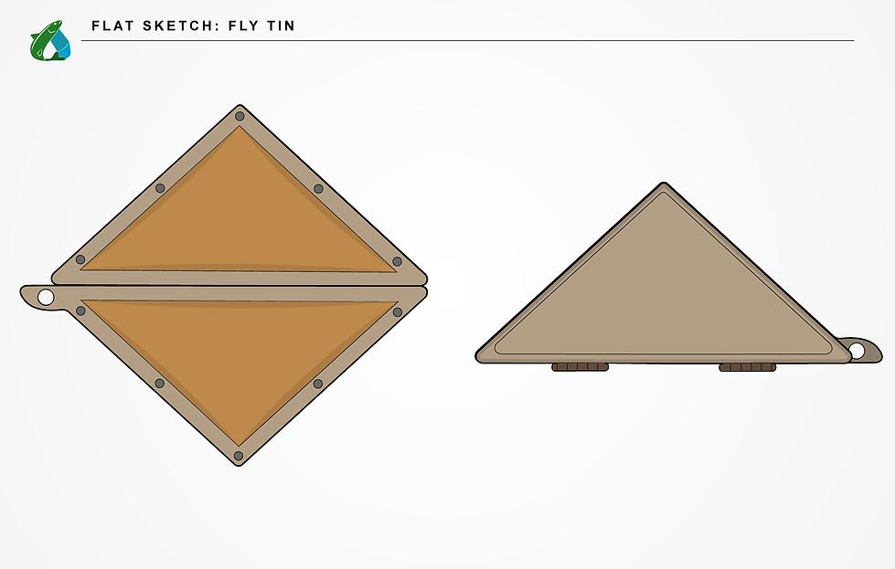 cutthroat_cutaways_techsketch-fly tin-01