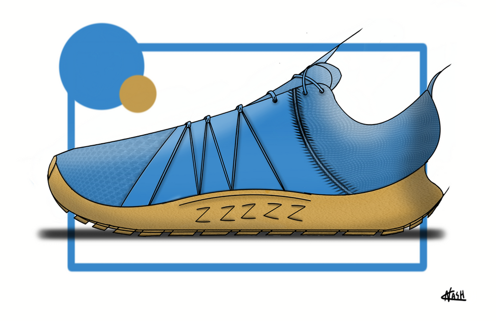 trail shoe 7.png