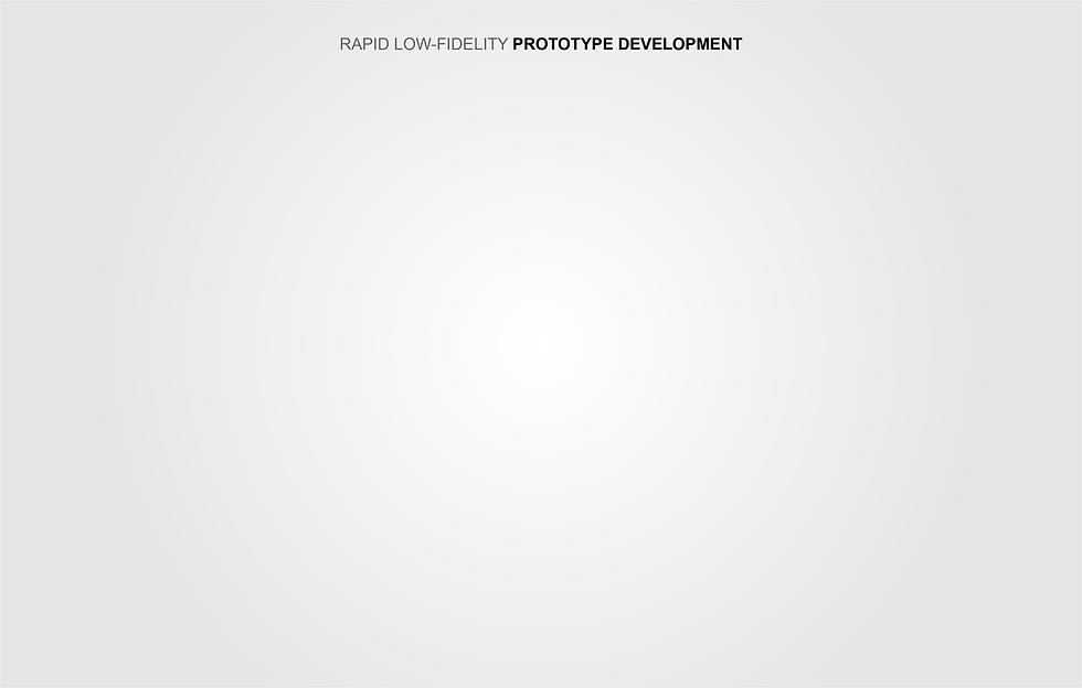 rapid low fidelity prototype.png