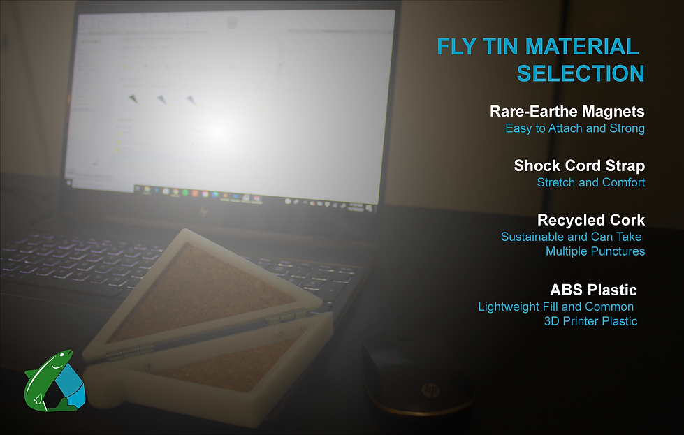 Fly tin material selection-01.png