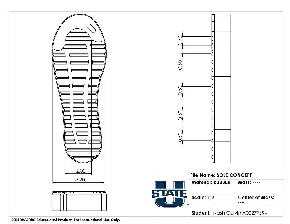 shoe concept - Sheet2.png