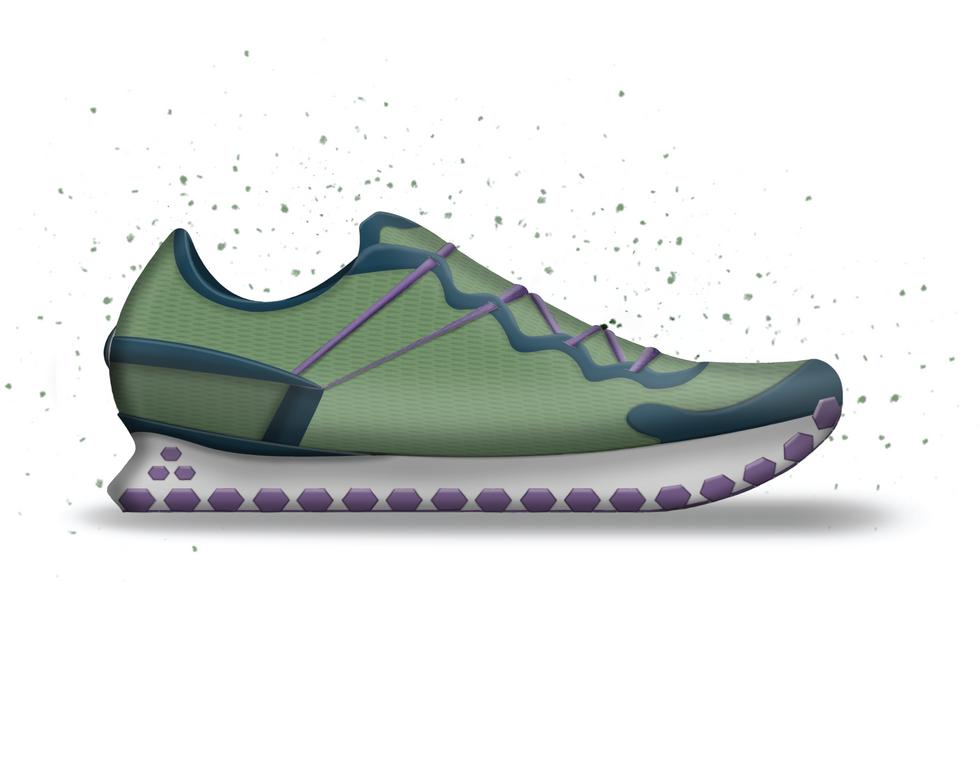 footwear concepts-12.png