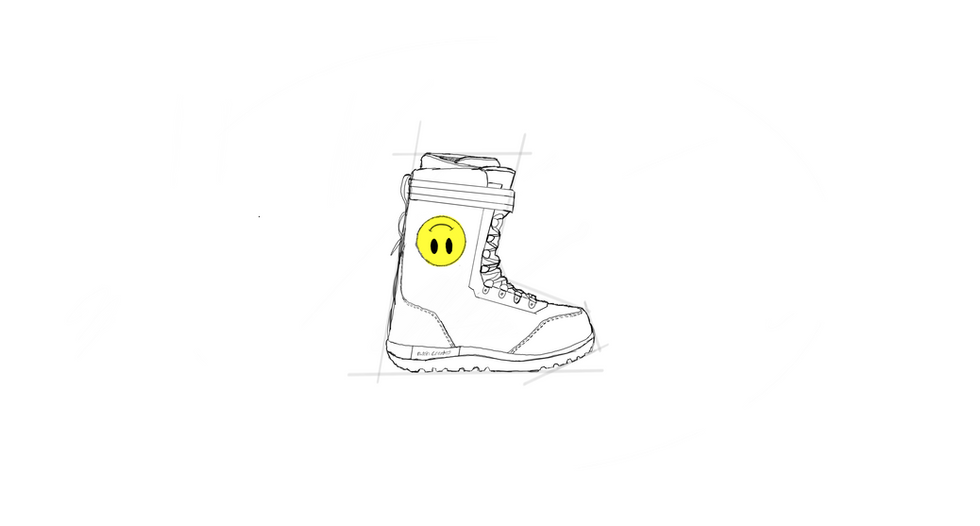 boot sketch1.tif