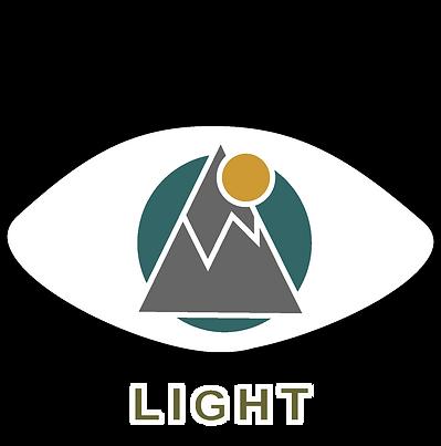 light logo - color.png