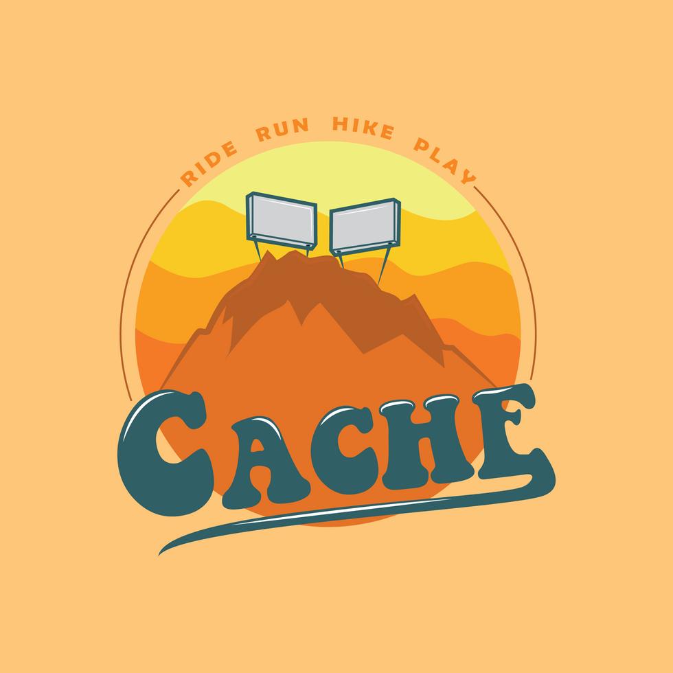 NashCalvin_TshirtDesign_TrailsCache9-09.