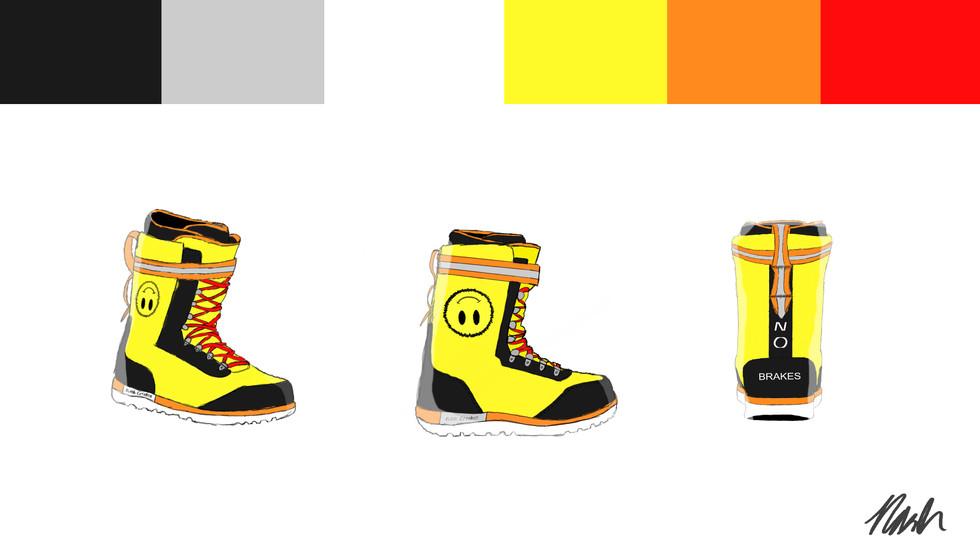 NashCalvin_Psych_ColorDesign.jpg