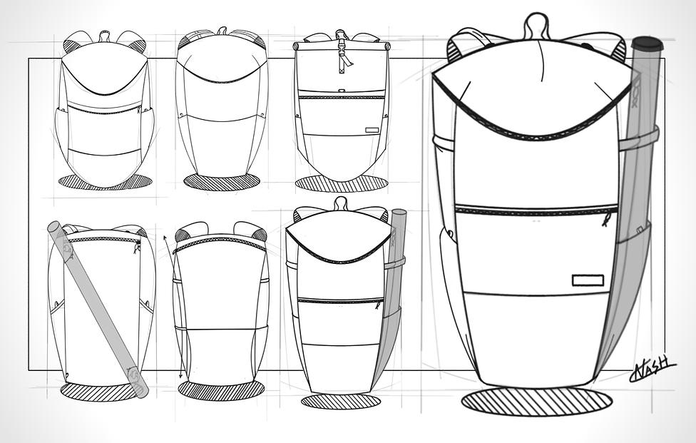 bag ideation 3 gradient.png