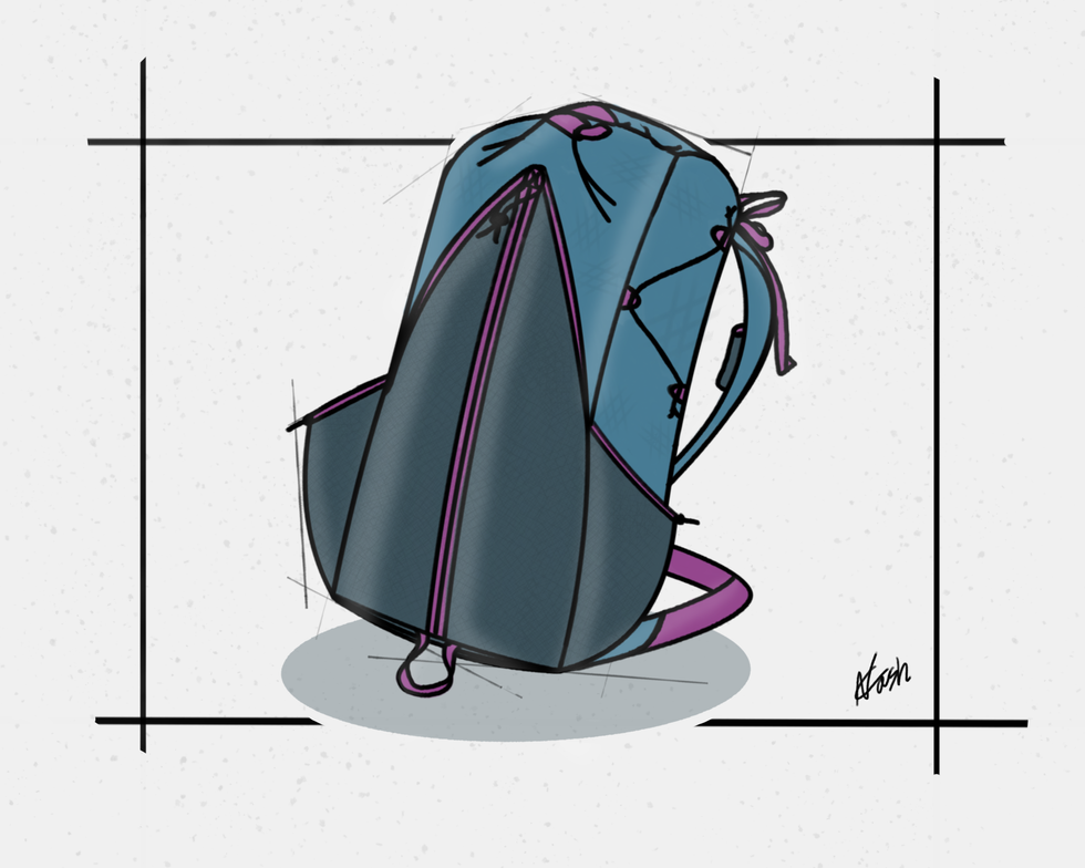 5_20_Backpack_Sketch.png