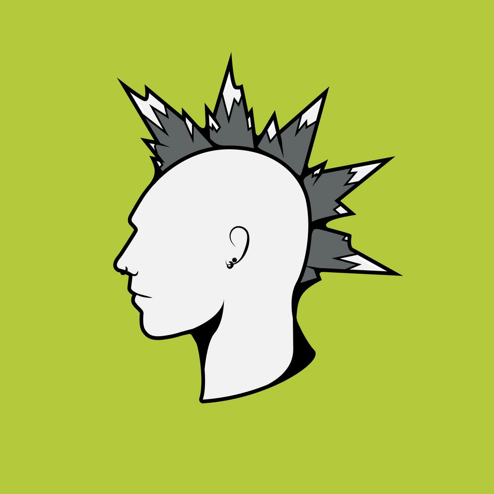 punk - Copy-01.png