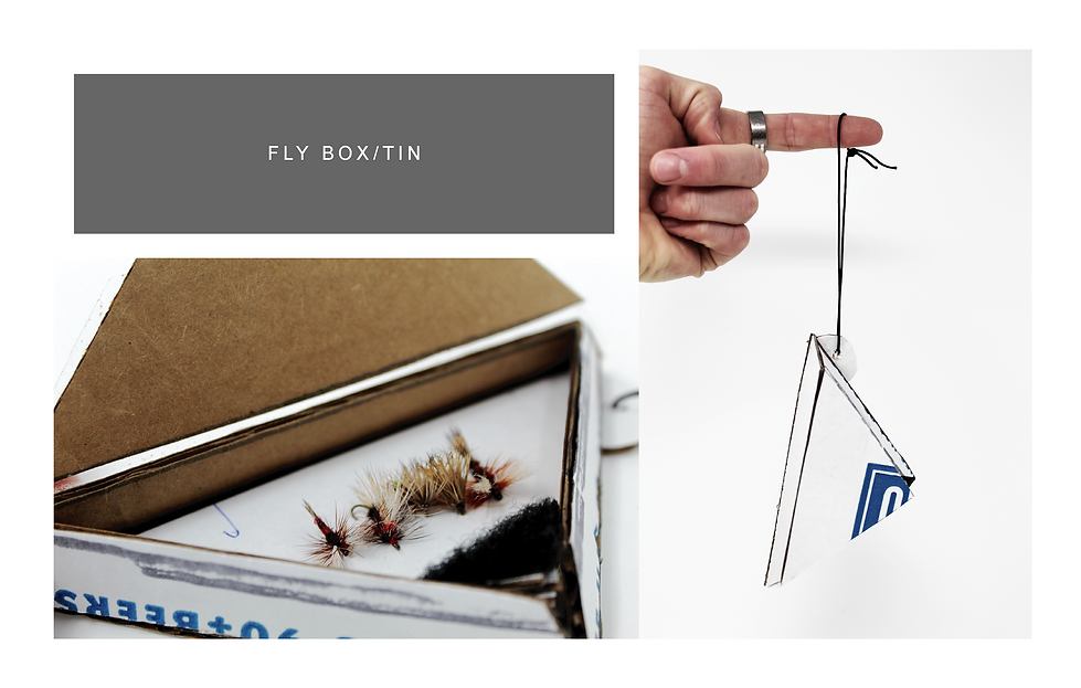 fly box form.png