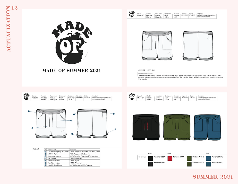 tech pack 1-01-01-01.png