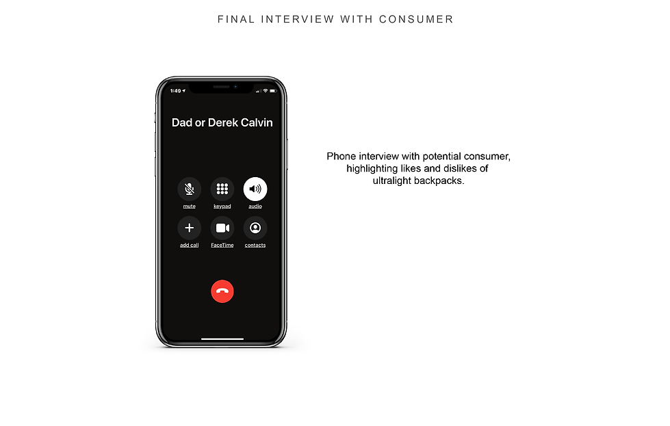 final interview with consumer.png