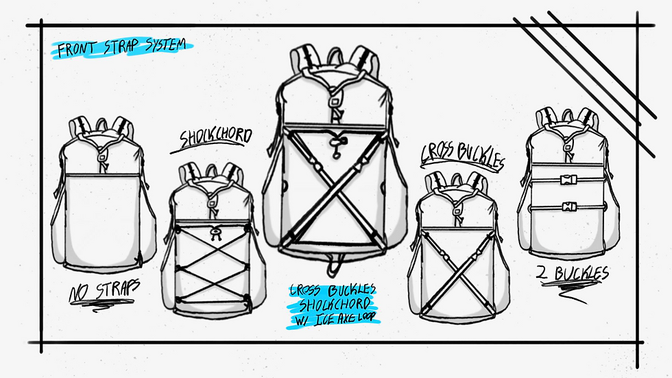 front strap ideation1.png