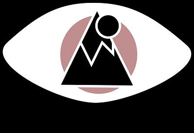 light logo - redesign 2 copy.png